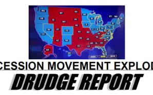 united-states-secession-movement-explodes-grows-petition