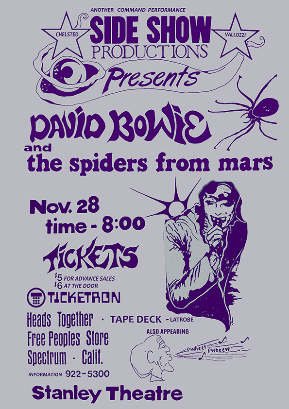 Pittsburgh-1972-web