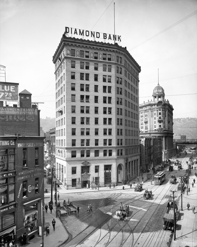 diamondbldg&wabash