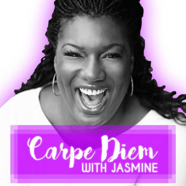 carpe_diem_with_jasmine