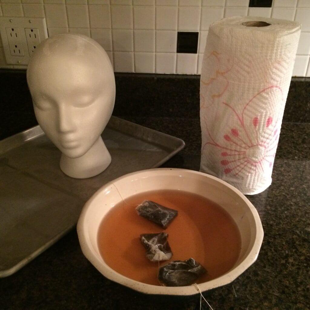 halloween_mummy_DIY