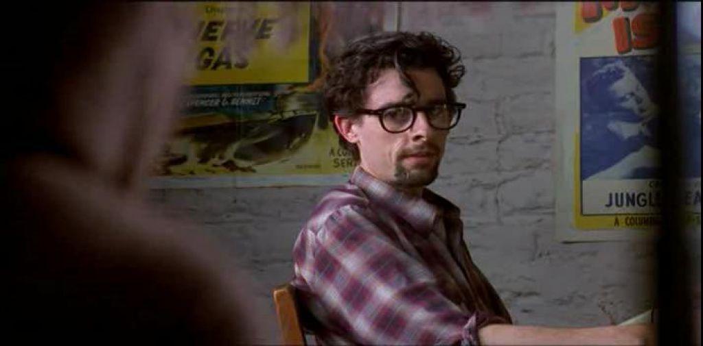 George Lucas In Love 1999 Reviews Now Very Bad