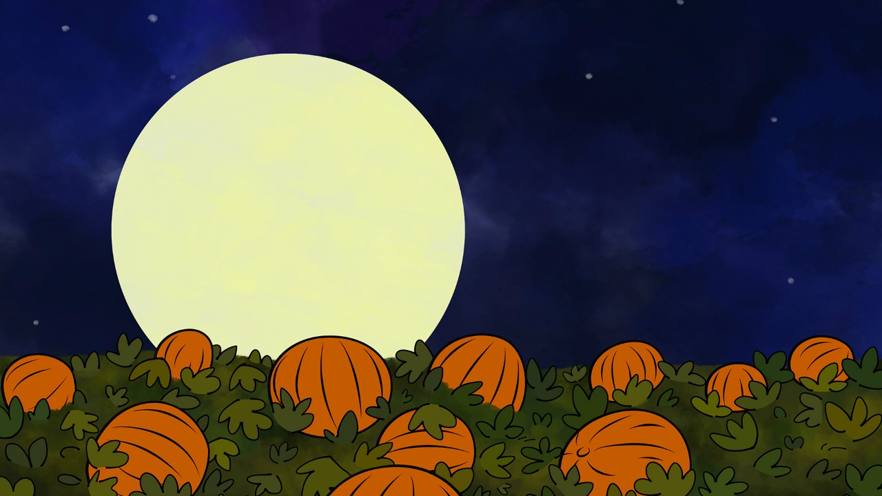 halloween 4 imdb trivia