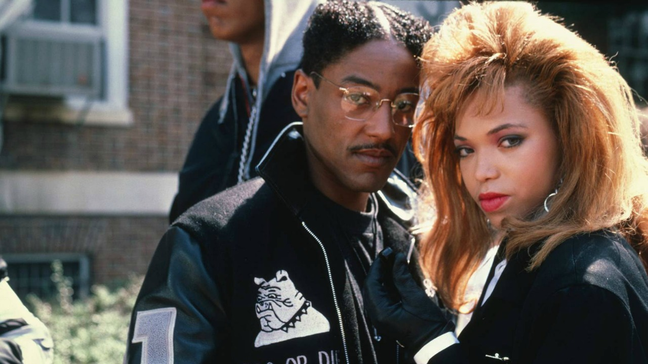 school daze 1988 reviews now very bad that doesn t mean school daze is not a unique film of course lee takes the familiar setting and provides an insight into an experience and perspective
