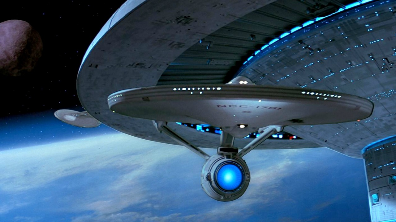 Star Trek Iii The Search For Spock 1984 Reviews Now