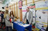 targi-szkol-wyzszych_32