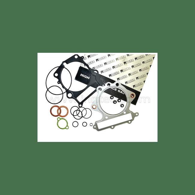 KTM SX-EXC 125-144-250-300-KIT Completo Guarnizioni Motore