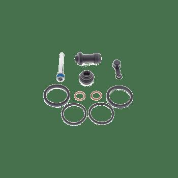 KIT Revisione Pinza Freno ANTERIORE KTM EXC-EXC F-SX-SX F
