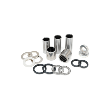 Kit Revisione Forcellone WRP YAMAHA YZ-YZF-WRF 125-250-400
