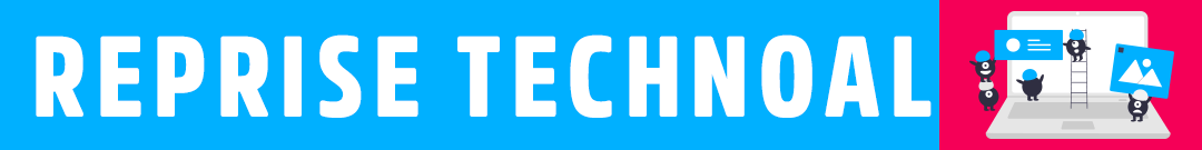 reprise technoal Octobre 2021