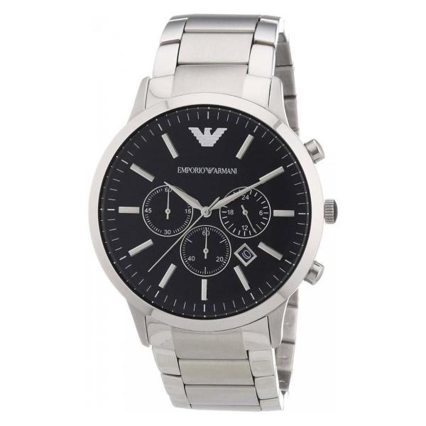 שעון אמפוריו ארמני AR2460
