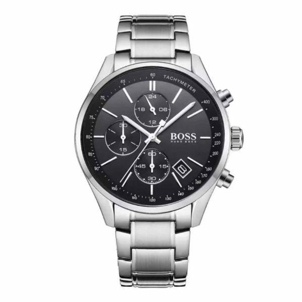 שעון יד אנלוגי לגבר 1513477 Hugo Boss
