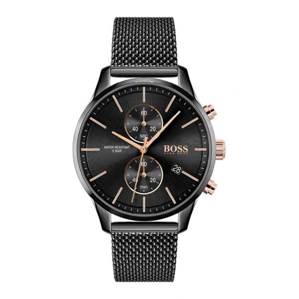 שעון Hugo Boss לגבר hb1513811