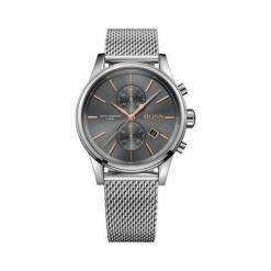 שעון Hugo Boss HB1513440