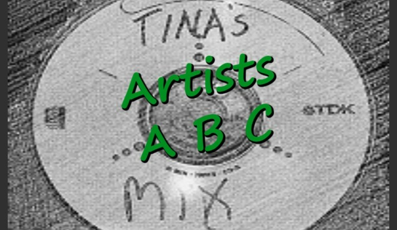 Music Mix ABC