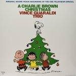 charlie-brown-album