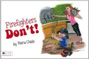 firefighters-dont