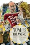 noahs-treasure