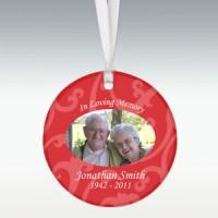 perfect-memorials-ornament