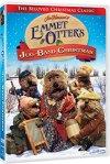 emmit-otters-jug-band-christmas
