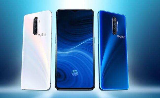 Realme X2 Pro Philippines Full Specs Price Features