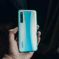 Realme XT hands-on review