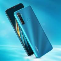 Realme 5i to launch in PH on January 29