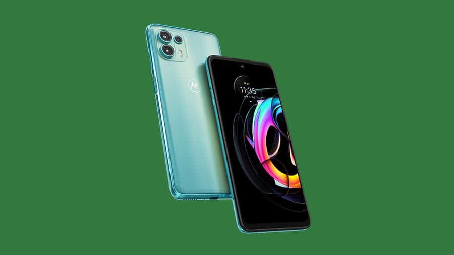 Motorola-Edge-20-Lite-NoypiGeeks