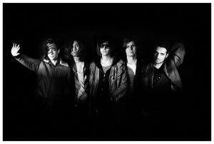 THE_STROKES_Approved