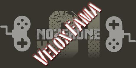 Velox Fama V4