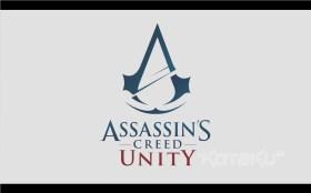 AC Unity Screenshot #6