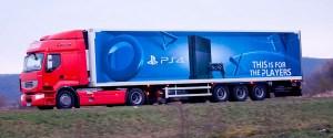Adtrucks PS4 Sutaz