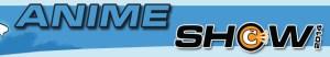AnimeShow Logo