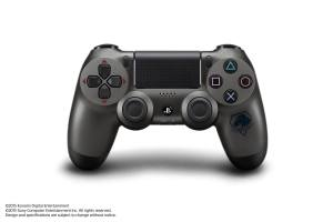 MGS V Limited PS4 #3