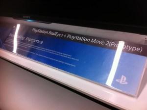 PS Move 2 #3