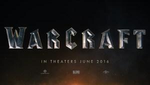 Warcraft Movie #4