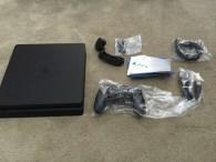 PS4 Slim #3