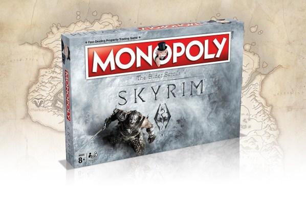skyrim-monopoly