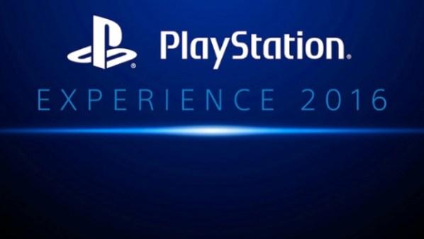 psx-2016-logo