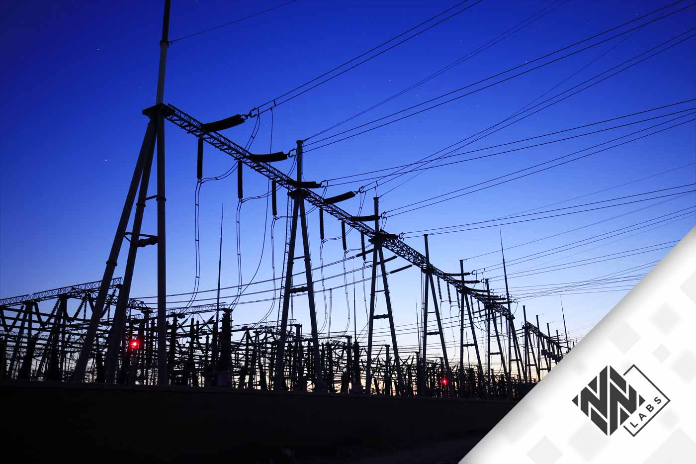 IEC 61850 Meets IEC 62351: Securing GOOSE Power Grid Weaknesses