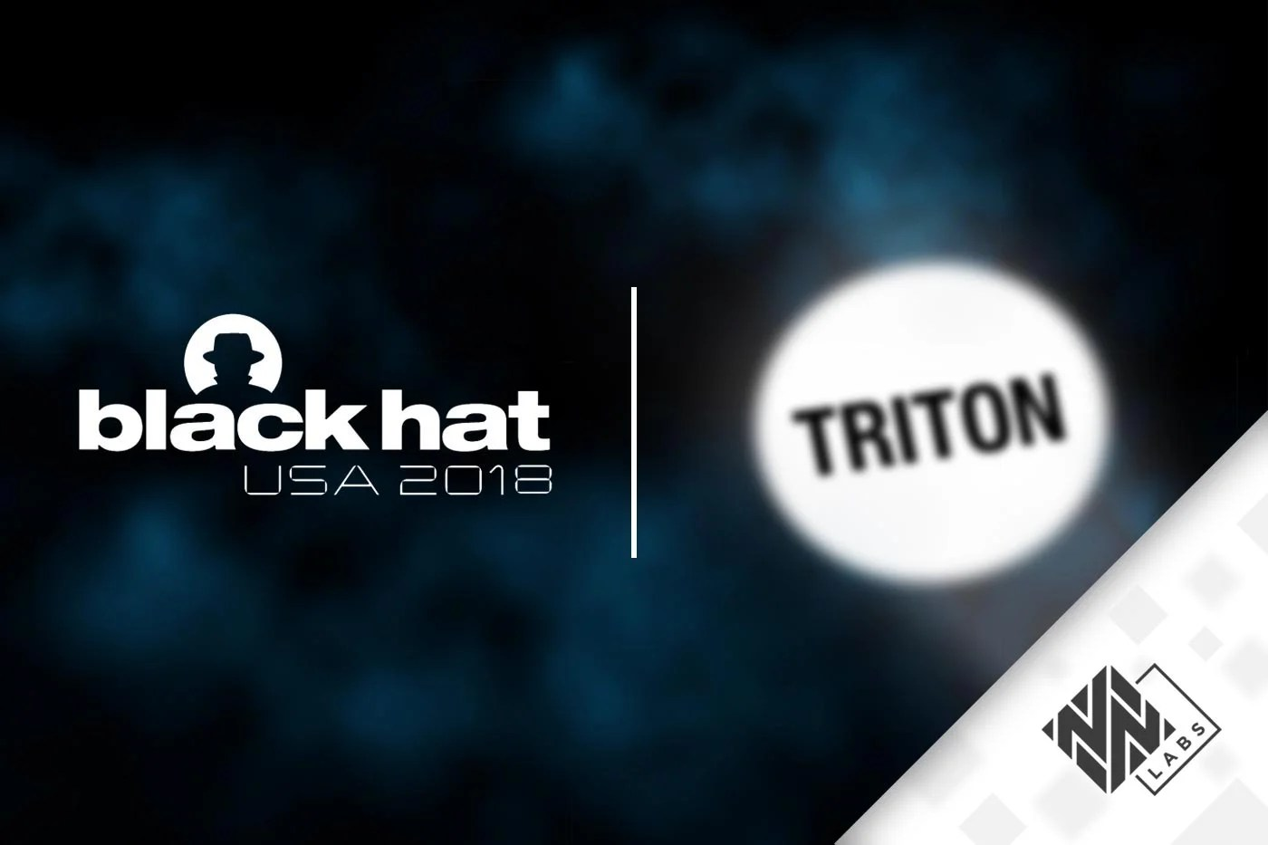 Black Hat: Understanding TRITON, The First SIS Cyber Attack
