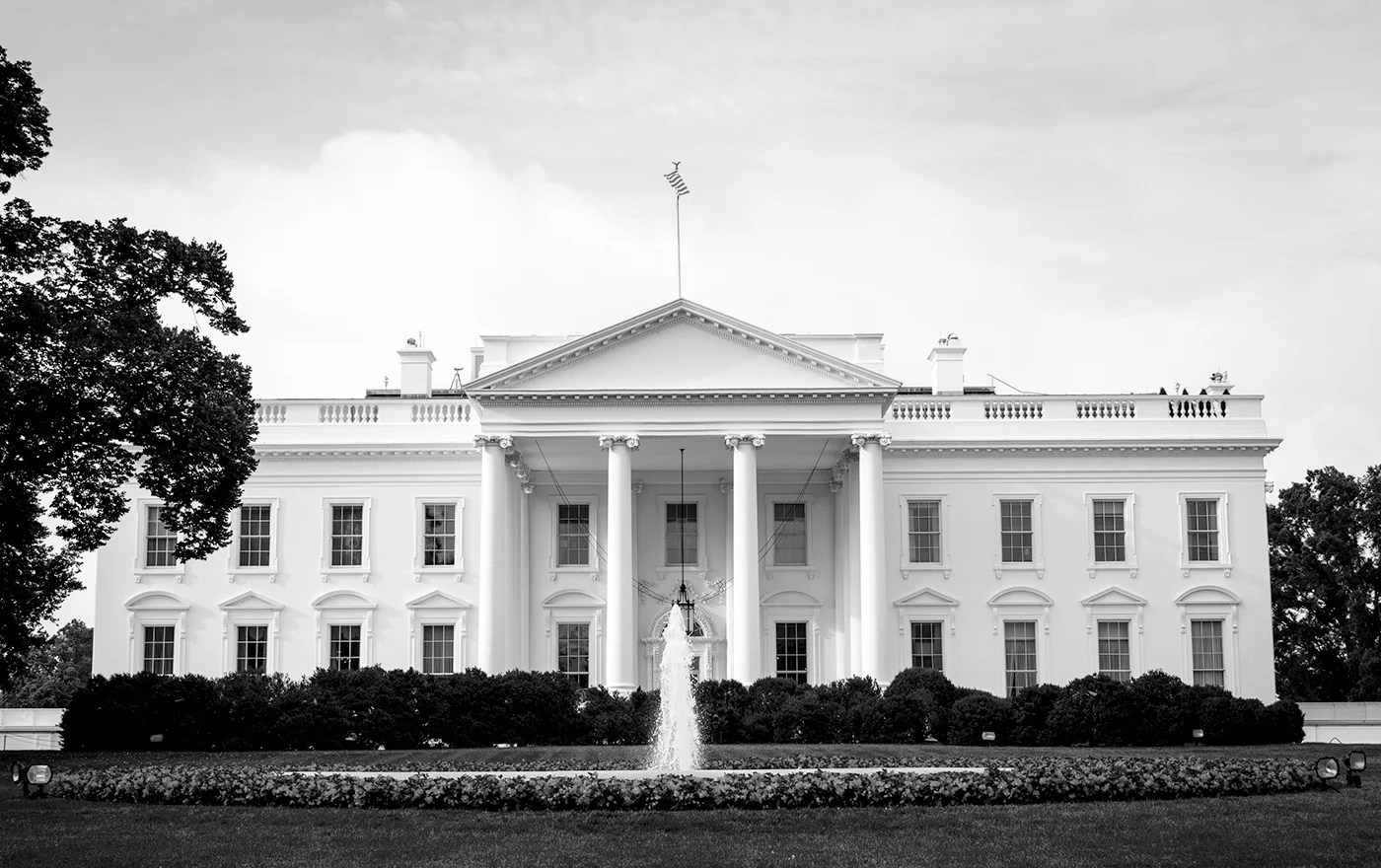 U.S. Executive Order on Cyber Security – What You Need to Know