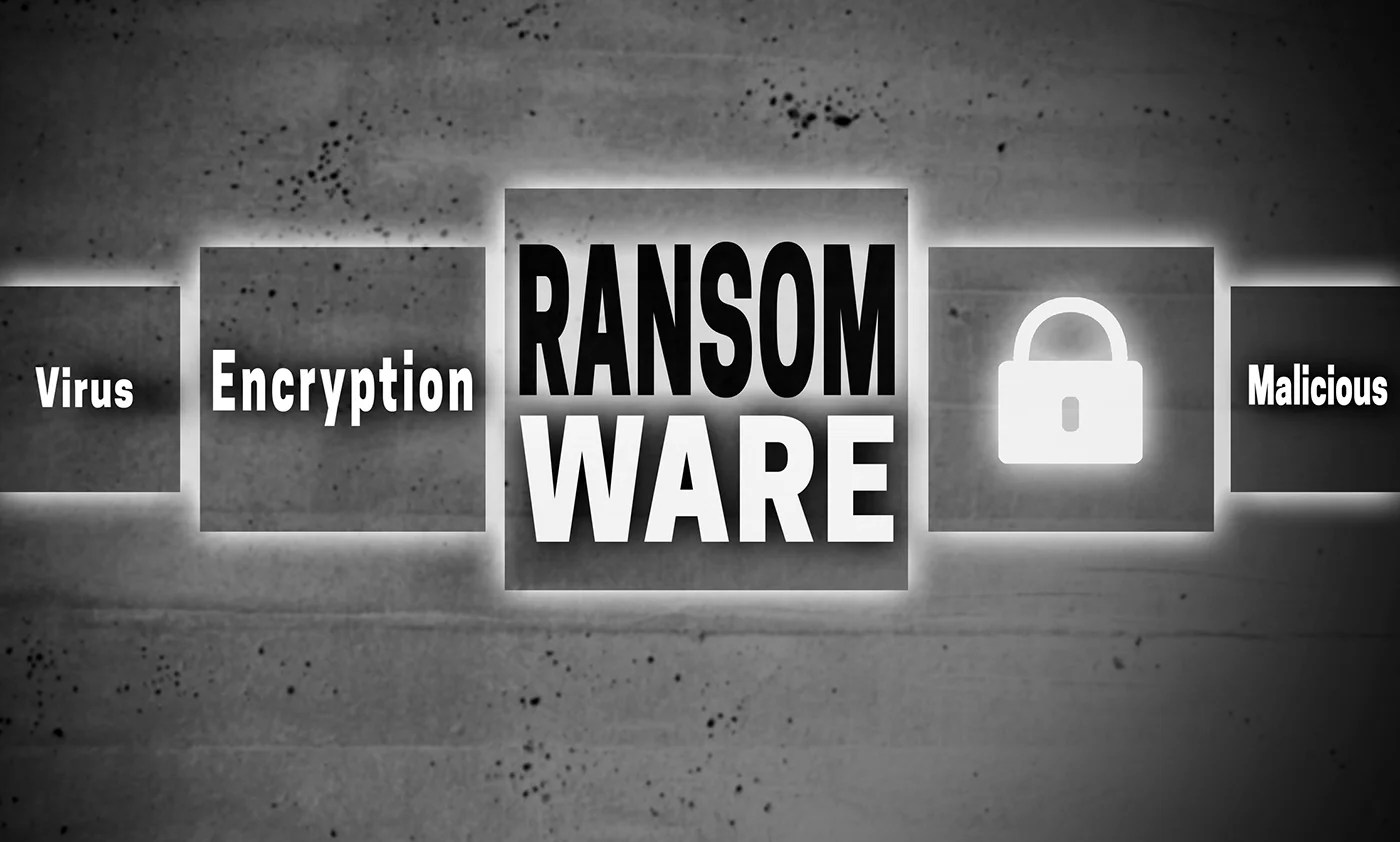WannaCry: A Wake-up Call to Revisit ICS Cyber Security Measures