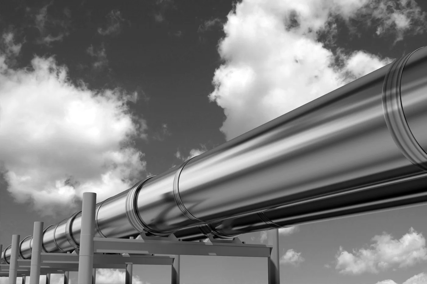 Improving ICS Cyber Security for Pipeline Systems