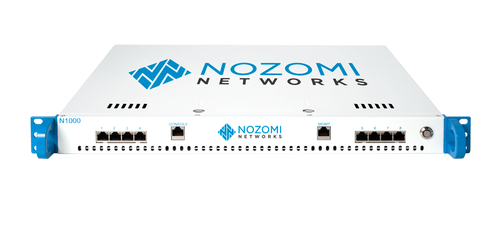 Nozomi Networks Answers the Call for Advanced ICS Threat Detection and IT/OT integration with Latest Release