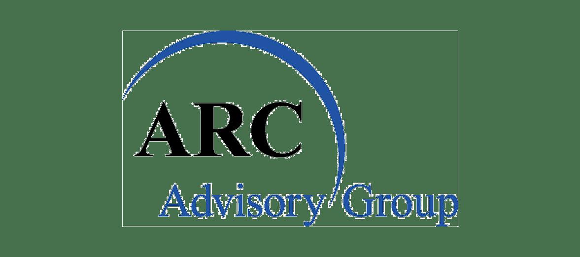 ARC Industry Forum
