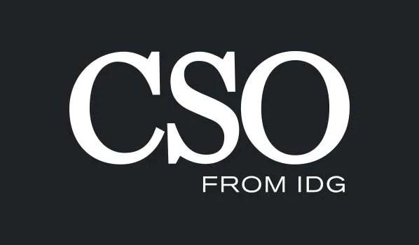 csoonline-logo