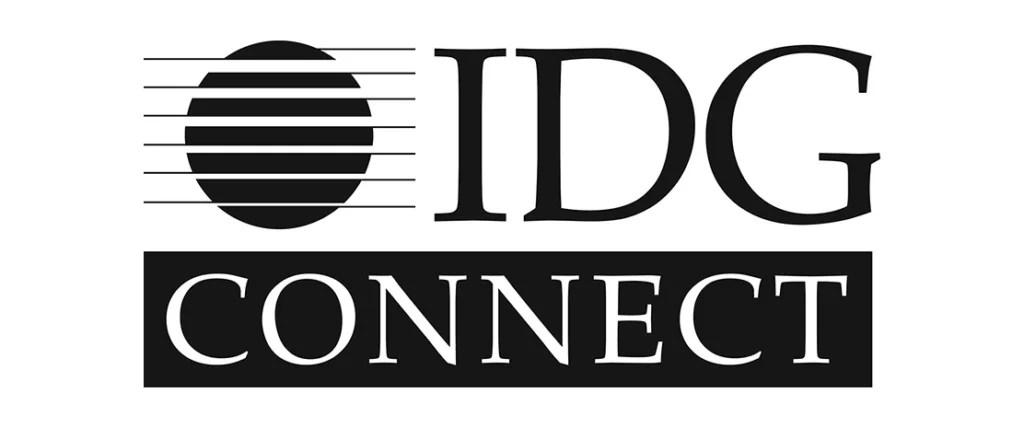 idgconnect-logo