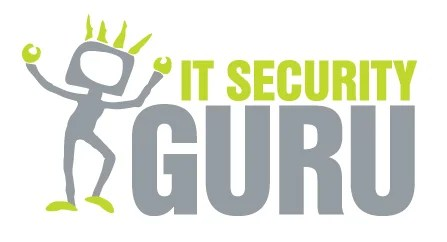 Nozomi Networks teams up with IBM to Answer Demand for Integrated IT/OT Cyber Security