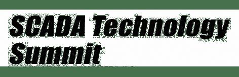SCADA Technology Summit